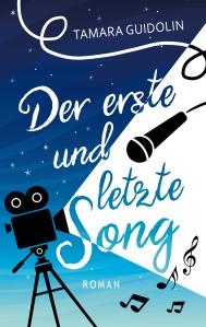 Klein-Der-Erste-Und-Letzte-Song-ebook-02-CK